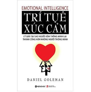 Trí Tuệ Xúc Cảm (Emotional Intelligence) ebook PDF-EPUB-AWZ3-PRC-MOBI