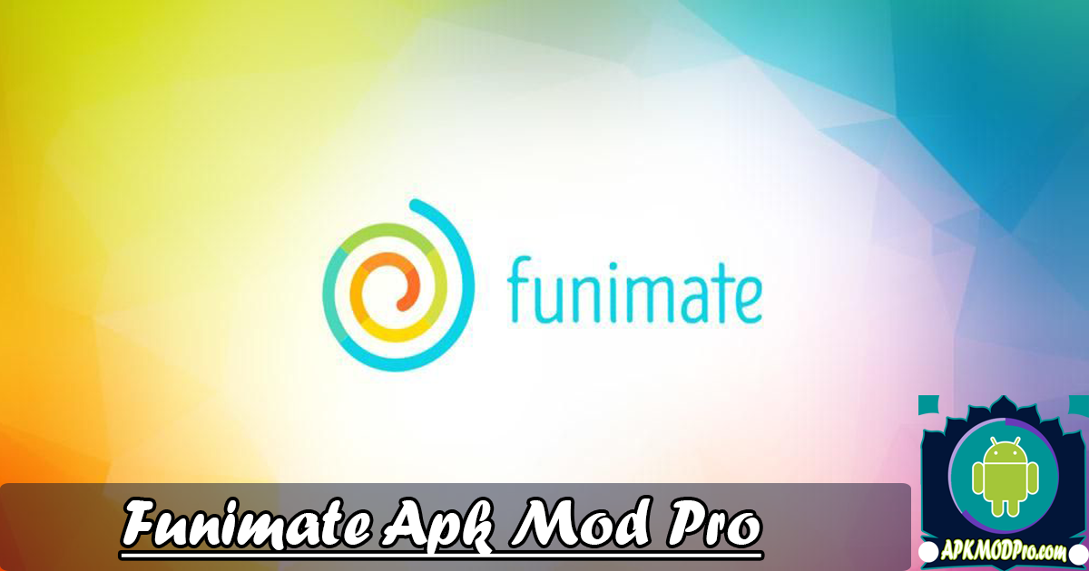 Download Funimate Pro Mod APK V 7.1.1.4 Terbaru 2020