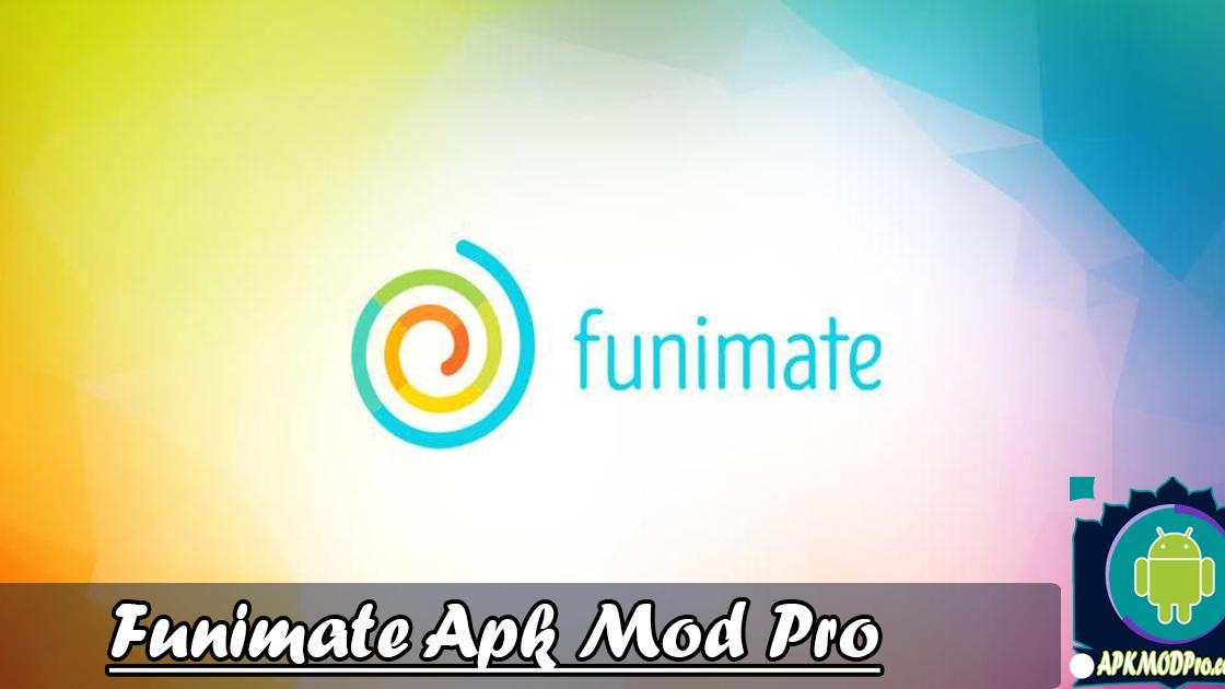 Download Funimate Pro Mod Apk 7 1 2 4 Mod Premium Full Effect Terbaru 2020 Apkmodpro