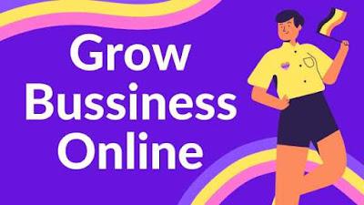 Business ko kaise manage kare online - बिजनेस को ऑनलाइन कैसे मैनेज करें