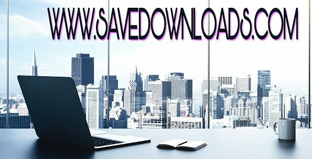 http://www.savedownloads.com/