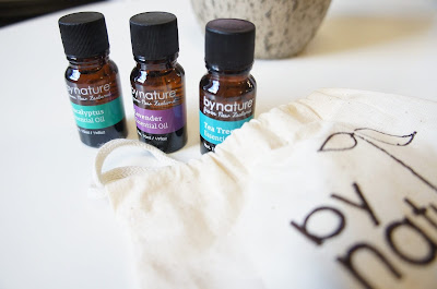 manfaat minyak pohon teh,manfaat tea tree oil