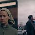 Dois personagens inesperados estão retornando para The Handmaid's Tale na terceira temporada