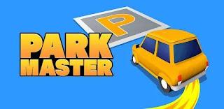 Park Master v2.2.1 (Mod)