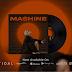 AUDIO :   Gigy Money – Mashine    DOWNLOAD Mp3 SONG