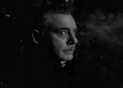 Image result for son of dracula 1943