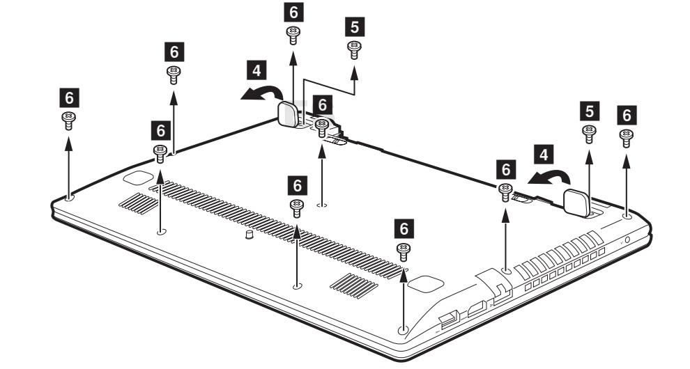lenovo g505s diagram