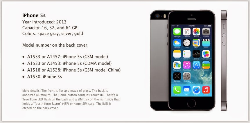 iphone 5s height iphone 5s specifications and price 4326