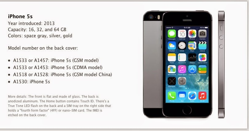 iphone 5s 64gb price iphone 5s specifications and price 6465