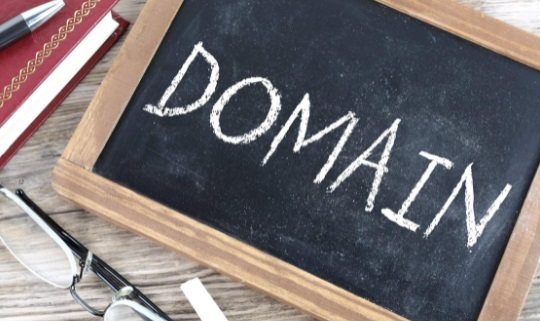 Cara Menentukan Nama Domain Blog