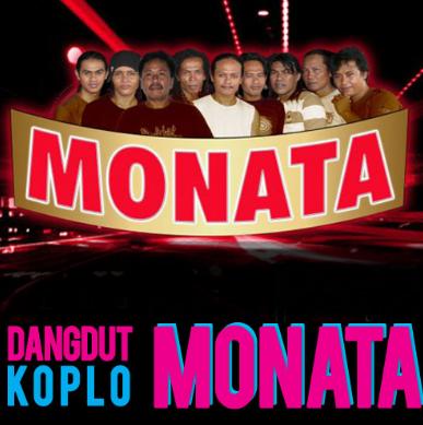 Monata