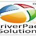 تحميل اسطوانه تثبيت وتحديث التعريفات | DriverPack Solution Online 17 رابط مباشر