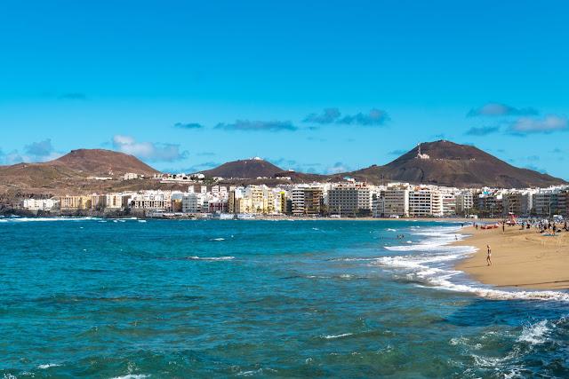 Roadtrip Gran Canaria – Bei dieser Inselrundfahrt lernst du Gran Canaria kennen! Sightseeingtour Gran Canaria. Die schönsten Orte auf Gran Canaria 09
