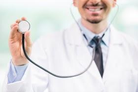 صحة الجسم وحمايته من الأمراض