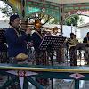 Abdi Dalem Musikan Kraton Yogyakarta Hidup Lagi !