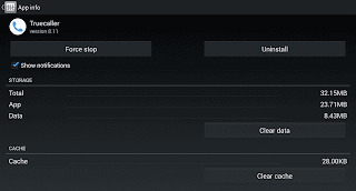 Truecaller Premium v10.15.6 Pro + MOD APK is Here !