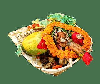Chhath Puja