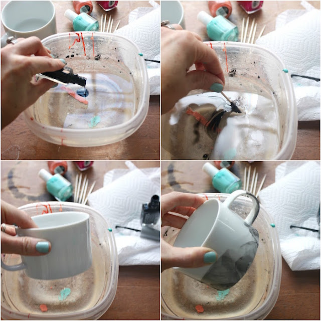 DIY Crafts MUG