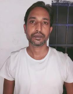 कानपुर: अंतराष्ट्रीय काल सेंटर का मुख्य अभियुक्त भी चढ़ा हत्थे, विदेश से आनलाइन धोखाधड़ी करने के मामले में था वाँछित