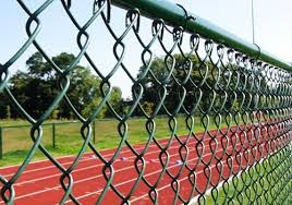 steelfencecompanyinuae Fence Manufacturers Sharjah, Fence Suppliers In Sharjah, Steel Fencing Company SharjahBarricades, Chain Link Fencing, Construction Fence, Construction Fencing Manufacturers Sharjah, Construction Fencing Suppliers Sharjah, Fence Manufacturers And Suppliers Sharjah, Fence Manufacturers Company Sharjah, Fence Manufacturers Sharjah, Fence Supplier Company Sharjah, Fence Suppliers In Sharjah, Hoarding Panels, Pedestrian Barriers, Plastic Hoarding, Site Fencing, Site Safety Equipment, Steel Gets Manufacturers Sharjah, Steel Hoarding, Temporary Fence Panels, Temporary Panels Fencing Suppliers In Sharjah  Fence Manufacturers Sharjah | Fence Suppliers In Sharjah | Steel Hoarding | Site Fencing | Hoarding Panels | Temporary Panels | Plastic Hoarding | Chain Link Fencing | Construction Fence | Site Safety Equipment | Barricades | Pedestrian Barriers. No.1 Fencing & Hoarding company in the GCC for the past 15 years making Fencing simple, cost-effective, convenient and rapid. Bait AL Nobala products are seen on all the best construction projects throughout GCC.  steel-fence-in-manufacturers-and-suppliers-fencing-manufacturers-and-suppliers-uae-2  Fence Manufacturers In Sharjah  | Fence Suppliers In Sharjah  IF you have any requirements for Steel Fence Manufacturer in Sharjah, Steel Gents In Abu Dhabi, Construction Fence In Abu Dhabi, Kids Fence Abu Dhabi, Outdoor Fence, Garden Fence than please contact me without any hesitation  Steel Hoarding Site Fencing Hoarding Panels Temporary Panels Plastic Hoarding Chain Link Fencing Construction Fence Site Safety Equipment Barricades Pedestrian Barriers