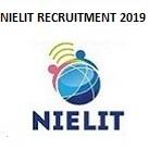 NIELIT CCC Nov Admit Card 2019