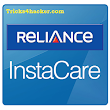 Trick to Get 500MB 2G/3G Data Free in Reliance 2016 ~ TRICKS FOR HACKER