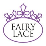Fairy Lace And More