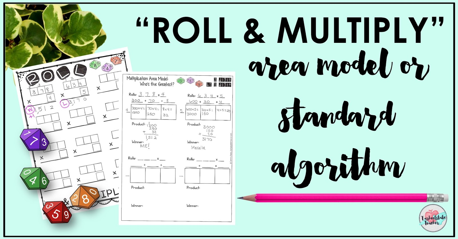 Reflections And Resources From Tarheelstate Teacher Roll