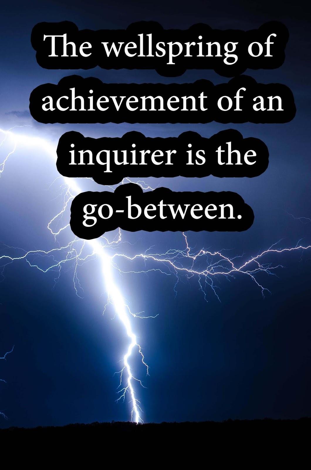 Hazrat Ali Quotes In english: Life Lesson quotes