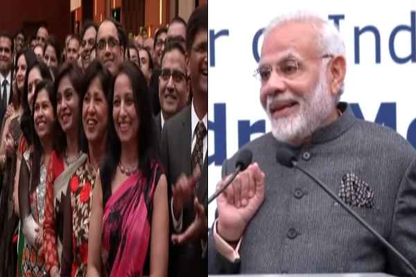 pm-narendra-modi-exposed-congress-in-philipines-speech