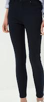 http://www.koton.com/en/women-trousers/p/7YAK47551DWNA1