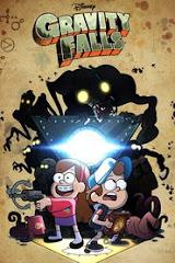Gravity Falls (2012)