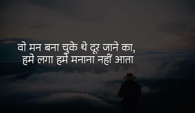happy alone quotes