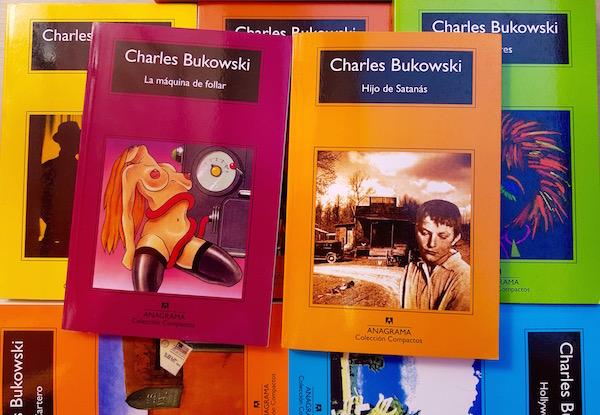 libros-bukowski