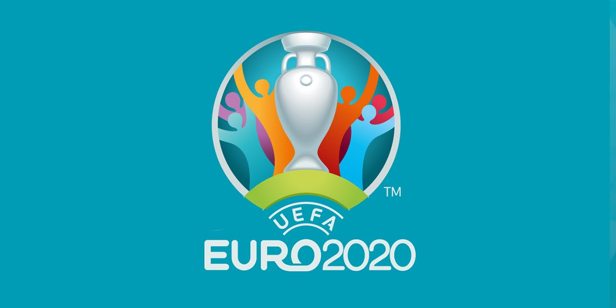 Euro 2020: tutti gli appuntamenti su Rai1 e Rai2 per seguire gli Azzurri