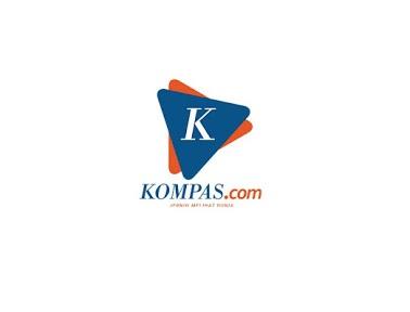 Lowongan Kerja Kompas.com Terbaru 2021