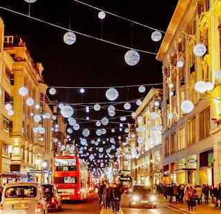صور من لندن ، اجمل صور لندن