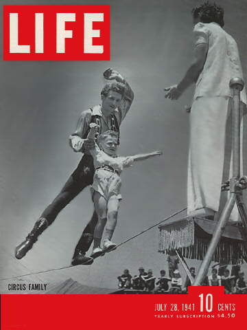 Life magazine, 28 July 1941 worldwartwo.filminspector.com