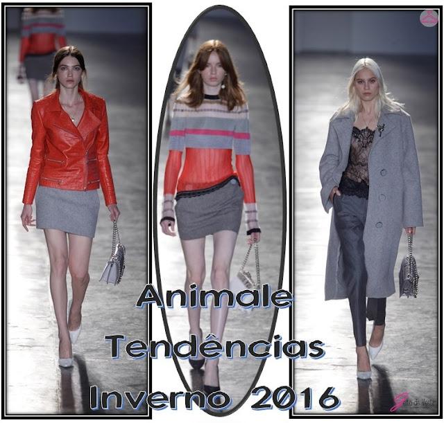 Desfile-Animale-Inverno-2016-SPFW-blog-jeito-de-vestir-moda