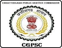 CGPSC, Chhattisgarh psc, CGPSC Jobs,  CGPSC recruitment 2018, CGPSC notification, CGPSC 2018, CGPSC Jobs, Chhattisgarh PSC Jobs, CGPSC admit card, CGPSC result, CGPSC syllabus, CGPSC vacancy, CGPSC online, CGPSC exam date, CGPSC exam 2018, CGPSC 2018 exam date, CGPSC 2018 notification, upcoming CGPSC recruitment, CGPSC 2019, Chhattisgarh Public Service Commission Recruitment,