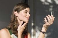 Cómo reconocer a una persona narcisista