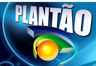 Trio é detido suspeito de assaltar agência dos Correios em Alagoa Nova