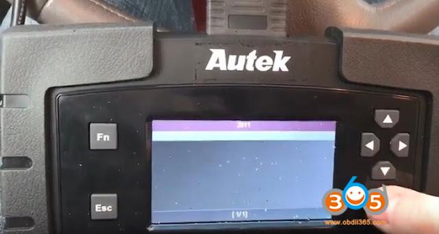 autek-ikey820-infiniti-g37-5