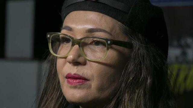 «No te hagas pende…»: Yolanda Andrade explota, humilla a miembro de 'Venga la Alegría'