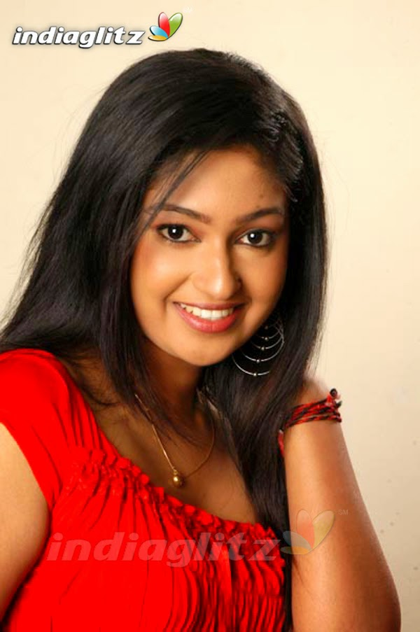 Ananya Hot Images
