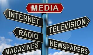 Perbedaan Jurnalistik dengan Jurnalisme