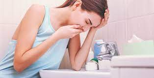 Xoá bỏ nỗi lo chóng mặt buồn nôn do bệnh rối loạn tiền đình