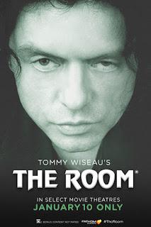 Fathom Events The Room