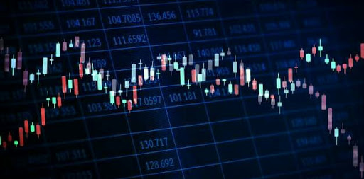 البورصة المصرية تصعد بقوة