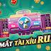 Tài Xỉu Ruby, đua TOP Tài Xỉu iWin giải đặc biệt iPhone 7 32G